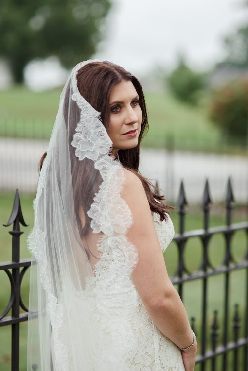 amy-wallen-photography-rebecca-schoneveld-adria-ivory-and-beau-bridal-boutique-savannah-wedding-dresses-savannah-bridal-boutique-indie-wedding-handmade-wedding-dress-jaclyn-jordan-veil-champagne-lace-wedding-dress-georgia-bridal-charleston-bridal-6.jpg