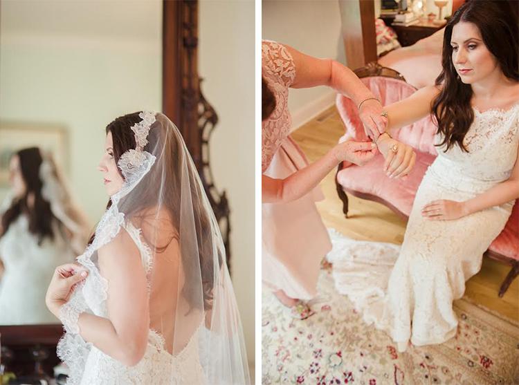 amy-wallen-photography-rebecca-schoneveld-adria-ivory-and-beau-bridal-boutique-savannah-wedding-dresses-savannah-bridal-boutique-indie-wedding-handmade-wedding-dress-jaclyn-jordan-veil-champagne-lace-wedding-dress-georgia-bridal-charleston-bridal-5.jpg
