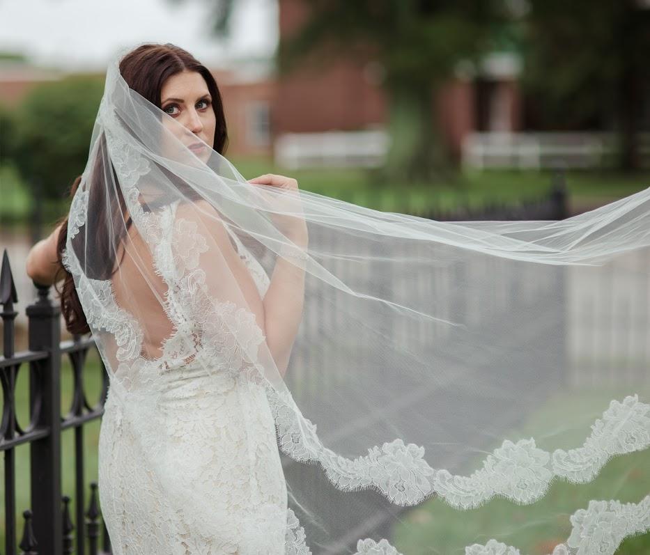 amy-wallen-photography-rebecca-schoneveld-adria-ivory-and-beau-bridal-boutique-savannah-wedding-dresses-savannah-bridal-boutique-indie-wedding-handmade-wedding-dress-jaclyn-jordan-veil-champagne-lace-wedding-dress-georgia-bridal-charleston-bridal-8.jpg