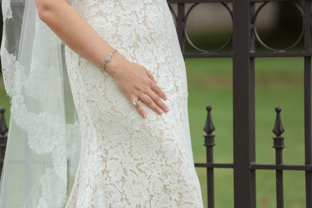 amy-wallen-photography-rebecca-schoneveld-adria-ivory-and-beau-bridal-boutique-savannah-wedding-dresses-savannah-bridal-boutique-indie-wedding-handmade-wedding-dress-jaclyn-jordan-veil-champagne-lace-wedding-dress-georgia-bridal-charleston-bridal-9.jpg