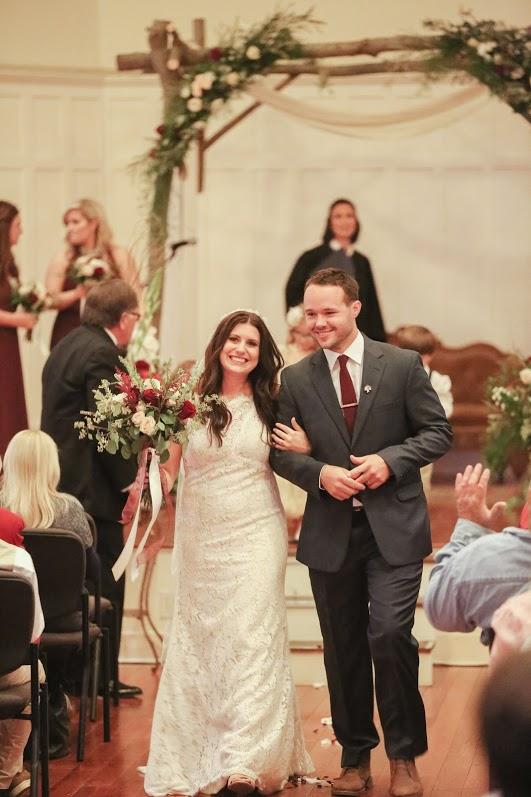 amy-wallen-photography-rebecca-schoneveld-adria-ivory-and-beau-bridal-boutique-savannah-wedding-dresses-savannah-bridal-boutique-indie-wedding-handmade-wedding-dress-jaclyn-jordan-veil-champagne-lace-wedding-dress-georgia-bridal-charleston-bridal-11.jpg