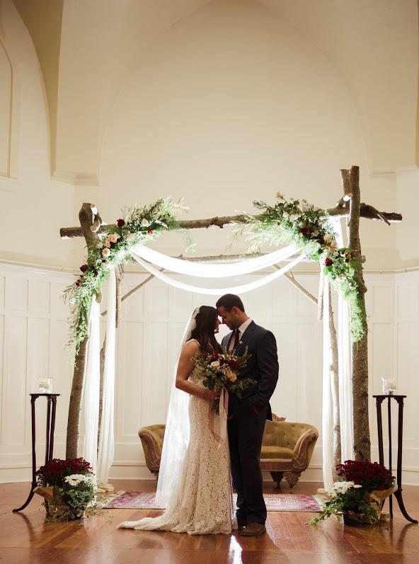 amy-wallen-photography-rebecca-schoneveld-adria-ivory-and-beau-bridal-boutique-savannah-wedding-dresses-savannah-bridal-boutique-indie-wedding-handmade-wedding-dress-jaclyn-jordan-veil-champagne-lace-wedding-dress-georgia-bridal-charleston-bridal-12.jpg