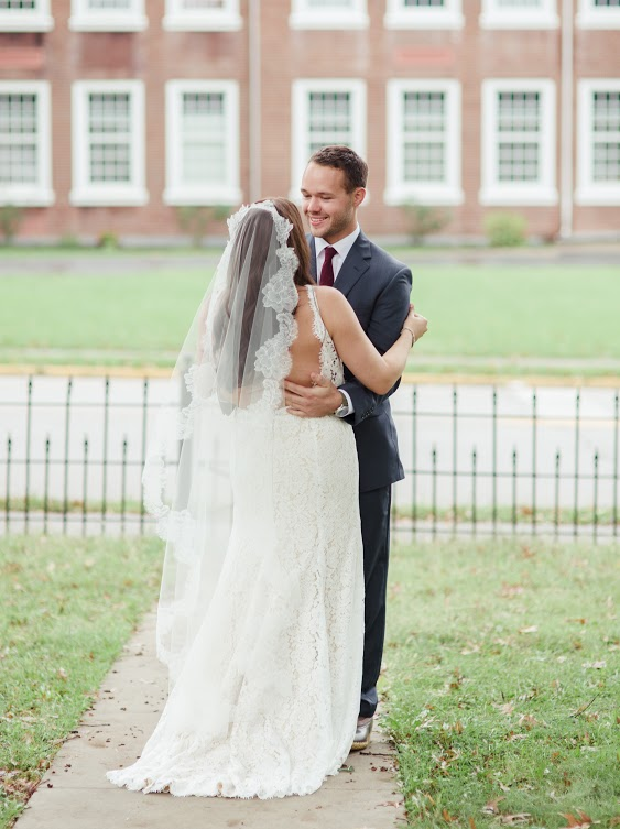 amy-wallen-photography-rebecca-schoneveld-adria-ivory-and-beau-bridal-boutique-savannah-wedding-dresses-savannah-bridal-boutique-indie-wedding-handmade-wedding-dress-jaclyn-jordan-veil-champagne-lace-wedding-dress-georgia-bridal-charleston-bridal-14.jpg