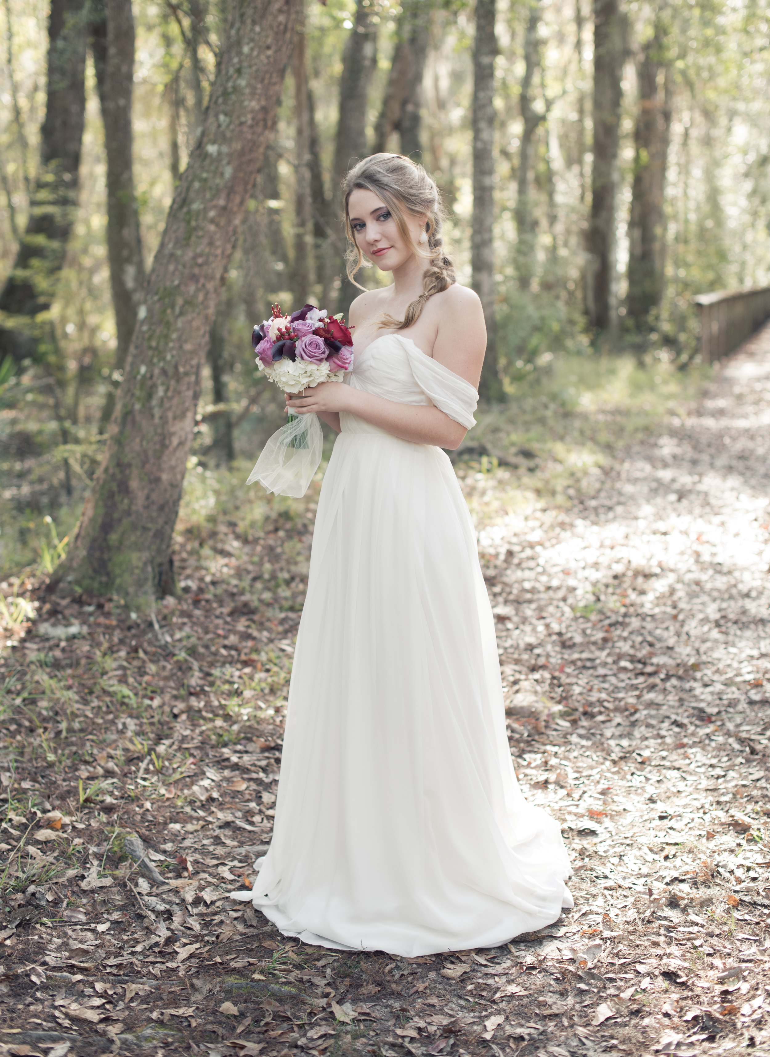 5-D-Photography-lafayette-sarah-seven-off-the-shoulder-wedding-dress-Gardenias-hilton-head- Ogeechee-Canal-Trail-ivory-and-beau-bridal-boutique-savannah-wedding-dresses-savannah-bridal-boutique-savannah-weddings-hilton-head-bridal-5.jpg