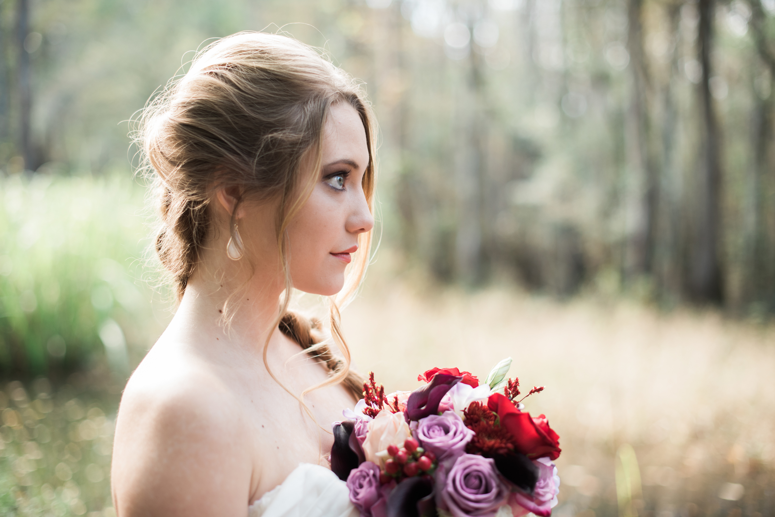 5-D-Photography-lafayette-sarah-seven-off-the-shoulder-wedding-dress-Gardenias-hilton-head- Ogeechee-Canal-Trail-ivory-and-beau-bridal-boutique-savannah-wedding-dresses-savannah-bridal-boutique-savannah-weddings-hilton-head-bridal-10.jpg