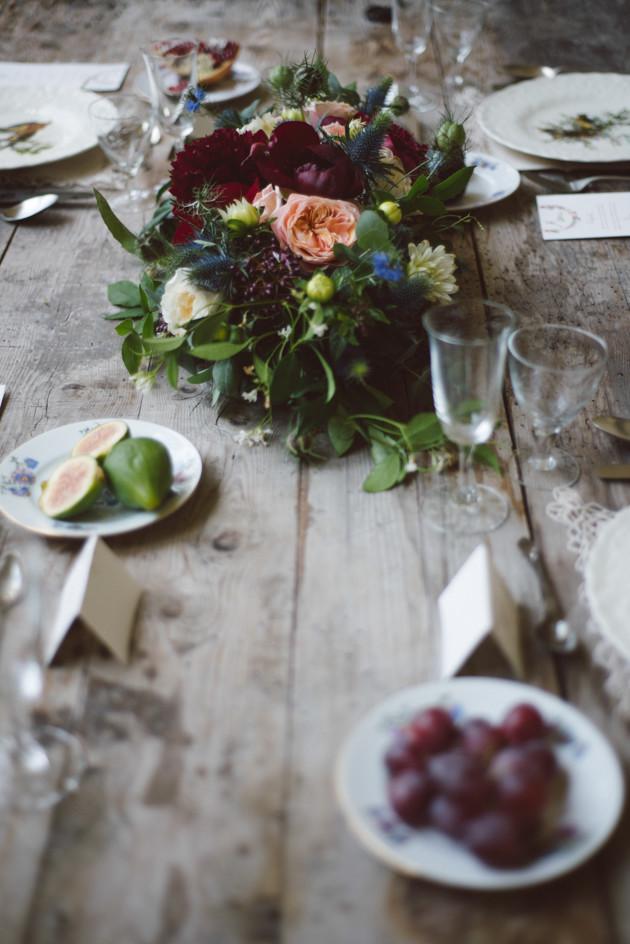 Cool-Wedding-Inspiration-Margherita-Calati-Photography-Bridal-Musings-Wedding-Blog-33-630x944.jpg