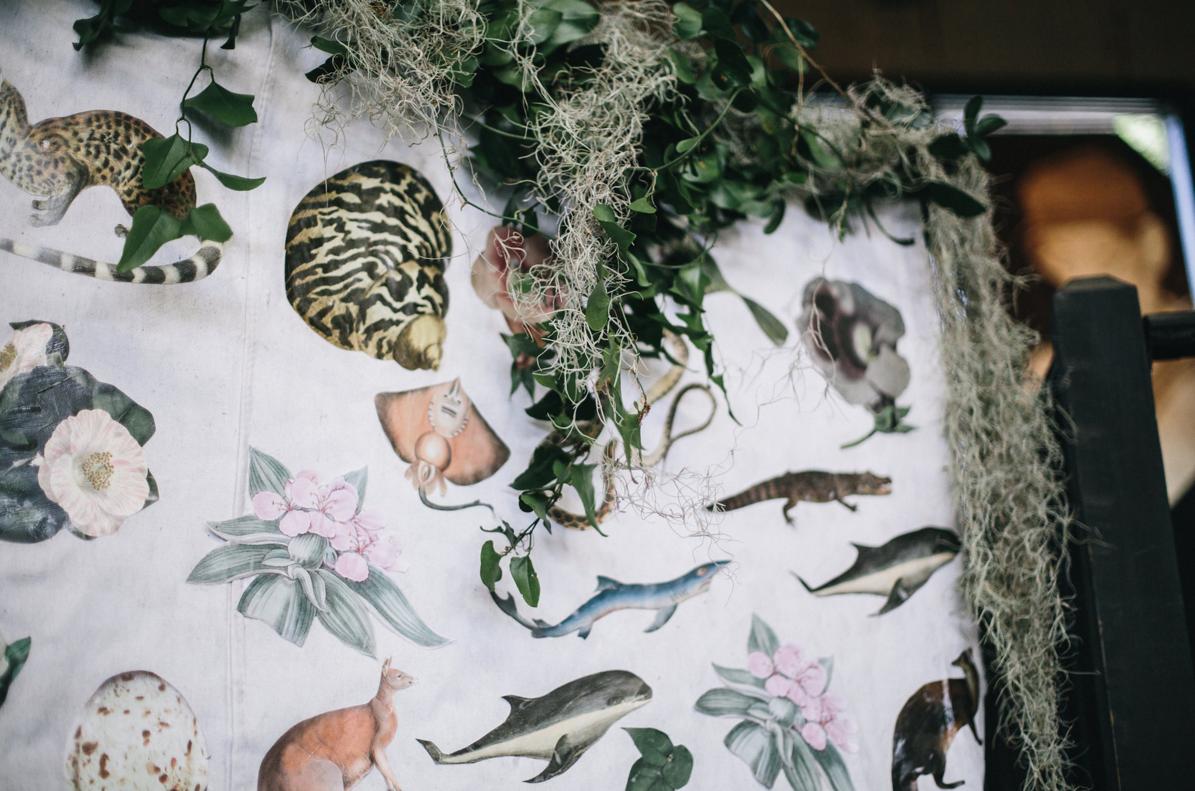 custom-photobooth-backdrop-ivory-and-beau-savannah-wedding-planner-event-designer-botanical-illustrations-wedding-inspiration-industrial-chic-roundhouse-railroad-museum-wedding.png