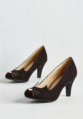 mew-and-me-forever-heel-in-black-modcloth-cats-wedding-shoes-cats-wedding-heels-bridal-heels-bridal-shoes-ivory-and-beau-savannah-bridal-boutique-unique-bride.png