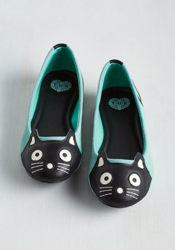 up-your-alley-cat-flat-in-mint-cat-wedding-inspiration-cat-lovers-ivory-and-beau-savannah-wedding-planner-wedding-flats-wedding-shoes.png