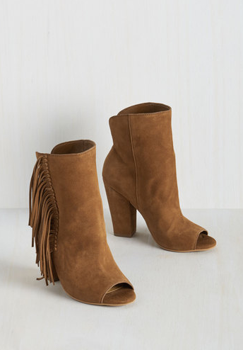 thanks-for-the-stride-bootie-modcloth-bohemian-bridal-style-boots-ivory-and-beau-savannah-wedding-planner.png