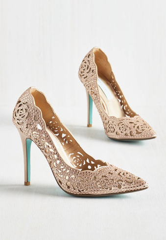 divine-dining-heel-in-champagne-modcloth-bridal-shoes-bridal-heels-wedding-shoes-ivory-and-beau-savannah-wedding-planner.png