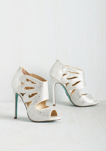 glisten-to-the-whole-story-heel-modcloth-betsey-johnson-bridal-shoes-bridal-heels-unique-wedding-shoes-something-blue-ivory-and-beau-savannah-wedding-planner.png