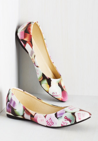 put-your-sweetheart-into-it-flat-valentines-day-flats-candy-bridal-flats-bridal-shoes-wedding-shoes-ivory-and-beau-savannah-wedding-planner.png