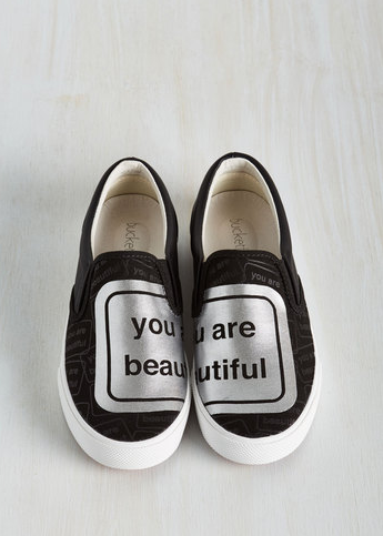 you-praise-a-good-point-slip-on-sneaker-modcloth-unique-wedding-shoes-bridal-shoes-bridal-sneakers-bridal-flats-ivory-and-beau-savannah-wedding-planner.png