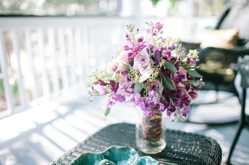 Jenna-Davis-Photography-ivory-and-beau-bridal-boutique-savannah-wedding-dresses-savannah-bridal-boutique-savannah-florist-savannah-wedding-flowers-savannah-wedding-planning-1.jpg