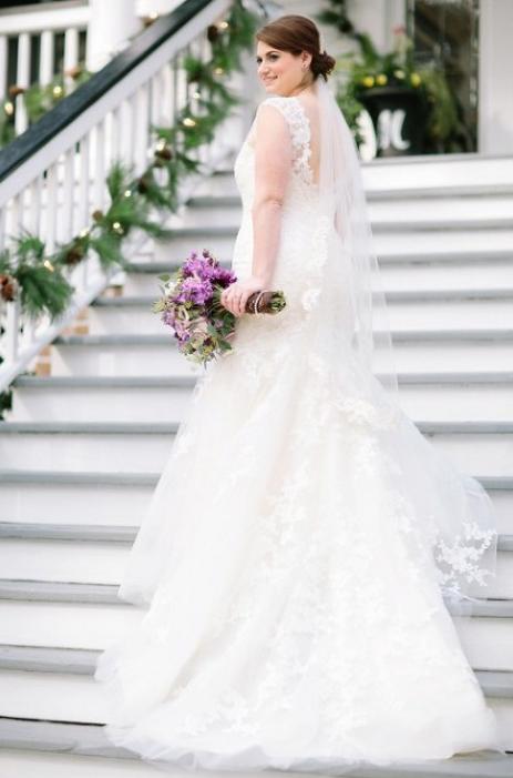 Jenna-Davis-Photography-ivory-and-beau-bridal-boutique-savannah-wedding-dresses-savannah-bridal-boutique-savannah-florist-savannah-wedding-flowers-savannah-wedding-planning-3.png
