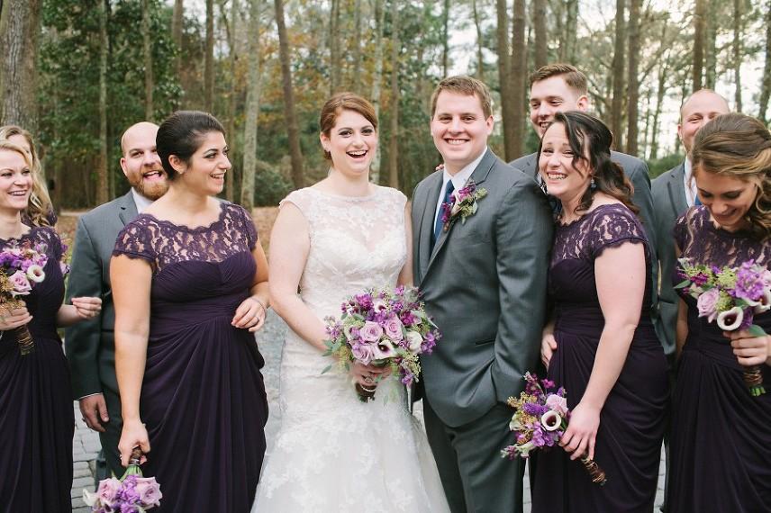 Jenna-Davis-Photography-ivory-and-beau-bridal-boutique-savannah-wedding-dresses-savannah-bridal-boutique-savannah-florist-savannah-wedding-flowers-savannah-wedding-planning-4.jpg