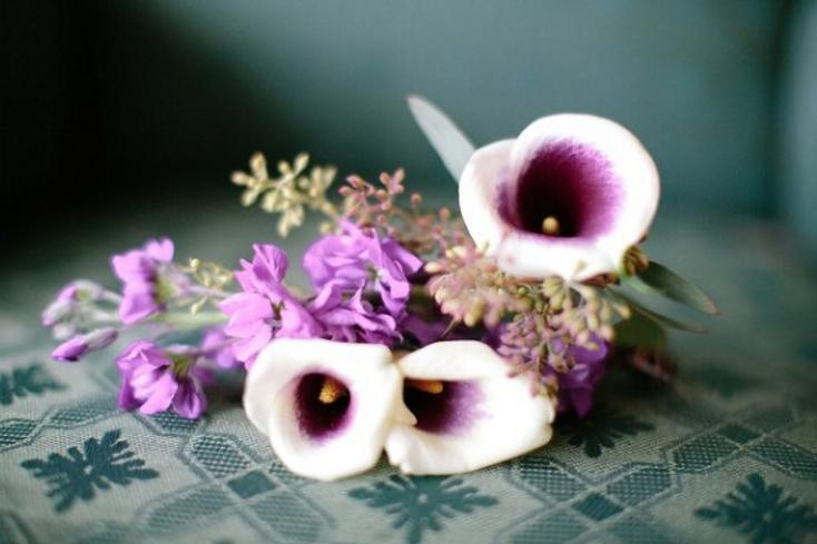 Jenna-Davis-Photography-ivory-and-beau-bridal-boutique-savannah-wedding-dresses-savannah-bridal-boutique-savannah-florist-savannah-wedding-flowers-savannah-wedding-planning-2.png