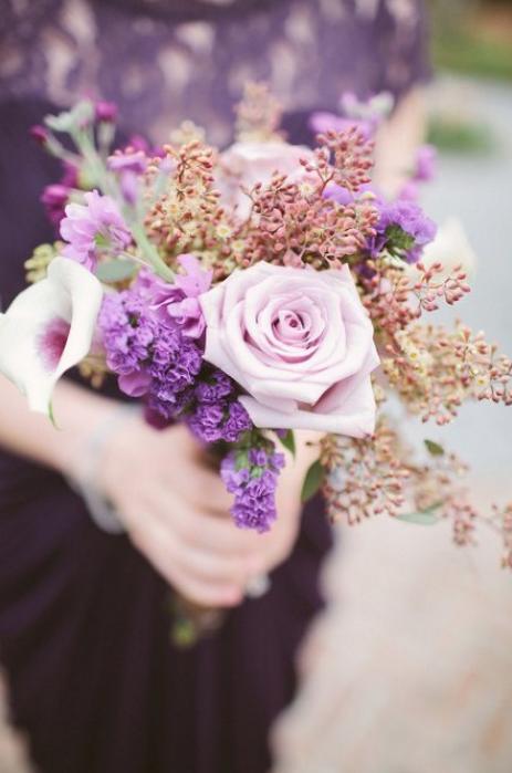 Jenna-Davis-Photography-ivory-and-beau-bridal-boutique-savannah-wedding-dresses-savannah-bridal-boutique-savannah-florist-savannah-wedding-flowers-savannah-wedding-planning-5.png