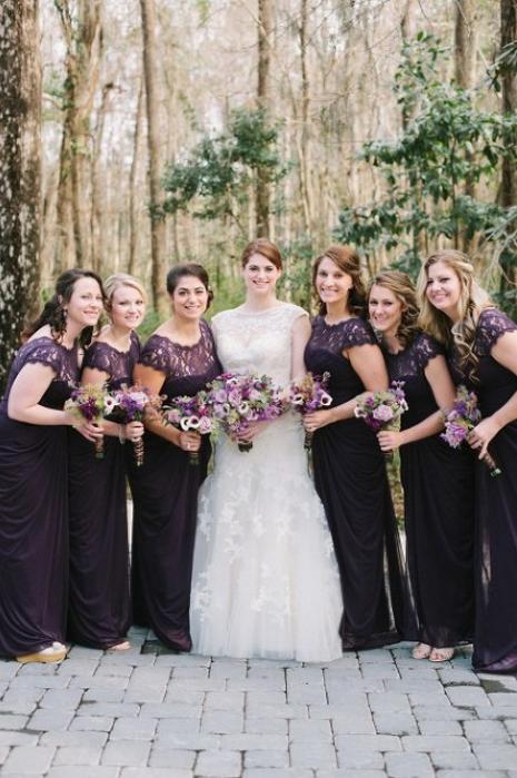 Jenna-Davis-Photography-ivory-and-beau-bridal-boutique-savannah-wedding-dresses-savannah-bridal-boutique-savannah-florist-savannah-wedding-flowers-savannah-wedding-planning-6.png