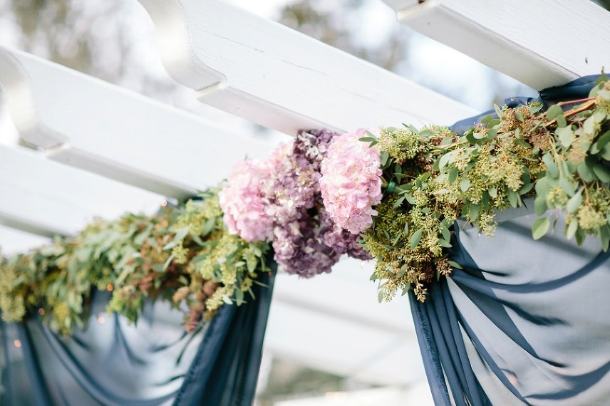 Jenna-Davis-Photography-ivory-and-beau-bridal-boutique-savannah-wedding-dresses-savannah-bridal-boutique-savannah-florist-savannah-wedding-flowers-savannah-wedding-planning-8.jpg