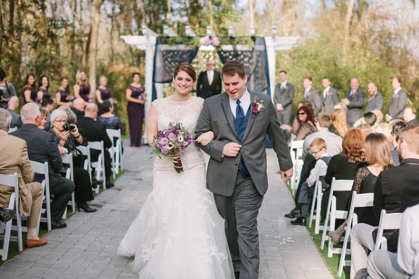 Jenna-Davis-Photography-ivory-and-beau-bridal-boutique-savannah-wedding-dresses-savannah-bridal-boutique-savannah-florist-savannah-wedding-flowers-savannah-wedding-planning-9.jpg