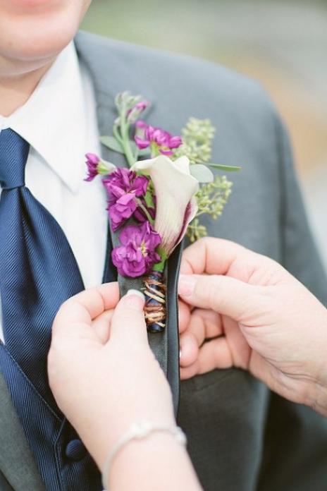 Jenna-Davis-Photography-ivory-and-beau-bridal-boutique-savannah-wedding-dresses-savannah-bridal-boutique-savannah-florist-savannah-wedding-flowers-savannah-wedding-planning-7.png