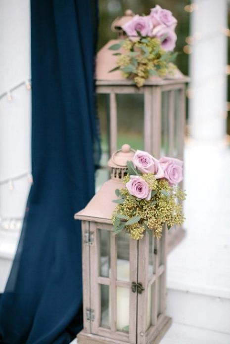 Jenna-Davis-Photography-ivory-and-beau-bridal-boutique-savannah-wedding-dresses-savannah-bridal-boutique-savannah-florist-savannah-wedding-flowers-savannah-wedding-planning-10.png