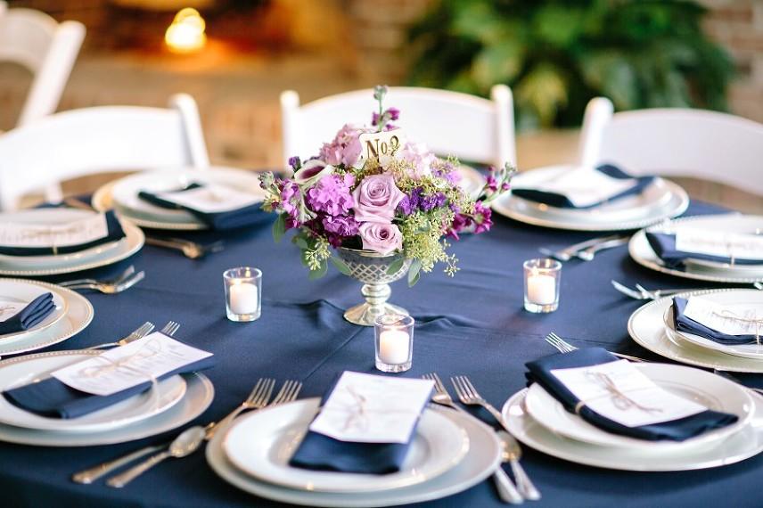 Jenna-Davis-Photography-ivory-and-beau-bridal-boutique-savannah-wedding-dresses-savannah-bridal-boutique-savannah-florist-savannah-wedding-flowers-savannah-wedding-planning-12.jpg
