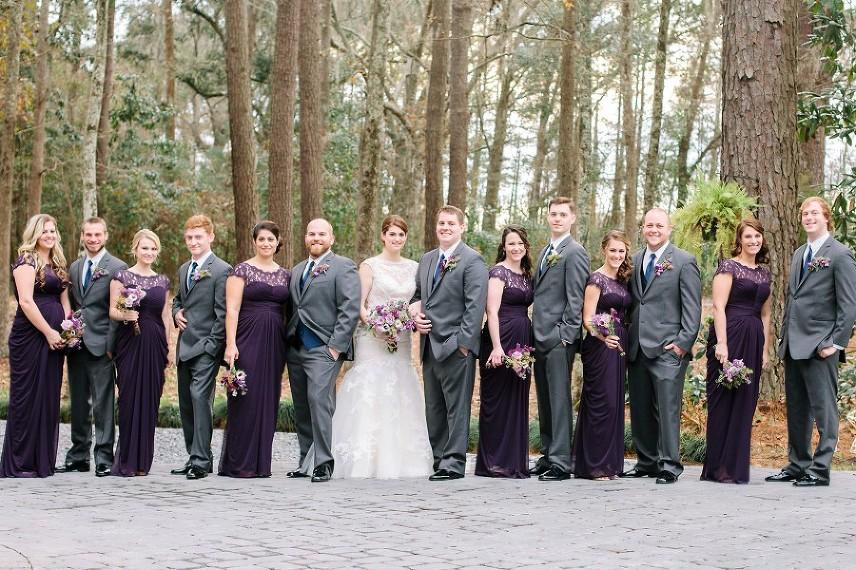 Jenna-Davis-Photography-ivory-and-beau-bridal-boutique-savannah-wedding-dresses-savannah-bridal-boutique-savannah-florist-savannah-wedding-flowers-savannah-wedding-planning-14.jpg