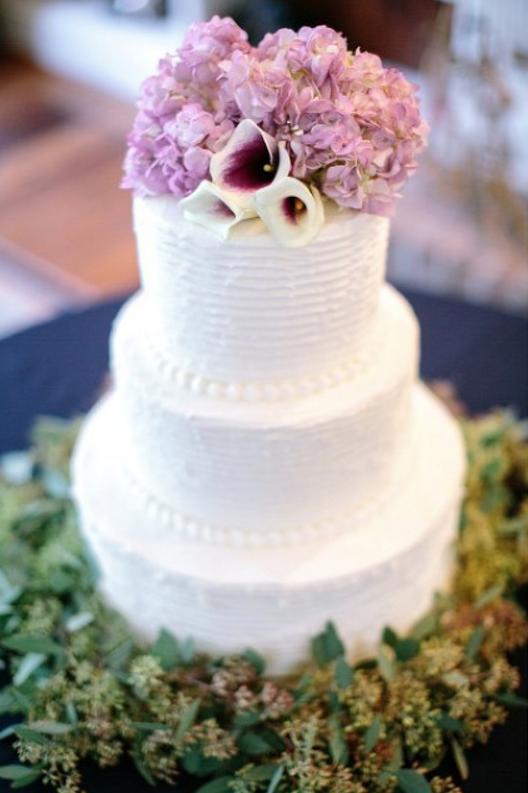 Jenna-Davis-Photography-ivory-and-beau-bridal-boutique-savannah-wedding-dresses-savannah-bridal-boutique-savannah-florist-savannah-wedding-flowers-savannah-wedding-planning-13.png