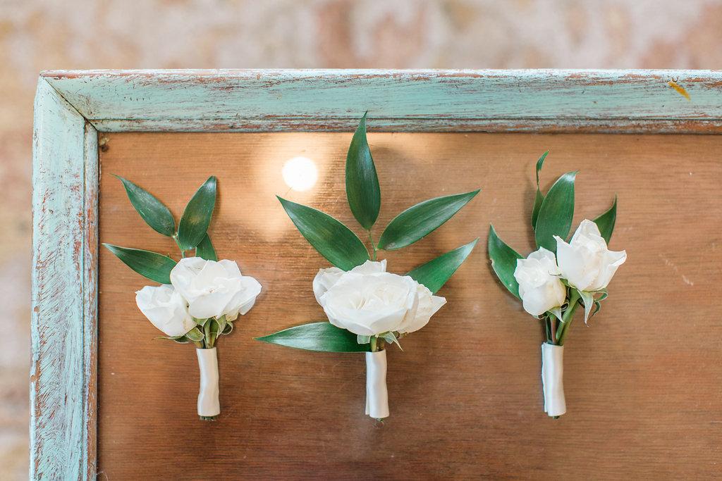 apt-b-photography-ivory-and-beau-bridal-boutique-savannah-florist-savannah-wedding-flowers-savannah-wedding-planner-tybee-island-wedding-chapel-wedding-rose-bouquet-blush-wedding-tybee-wedding-savannah-weddings-savannah-flowers-3.jpg