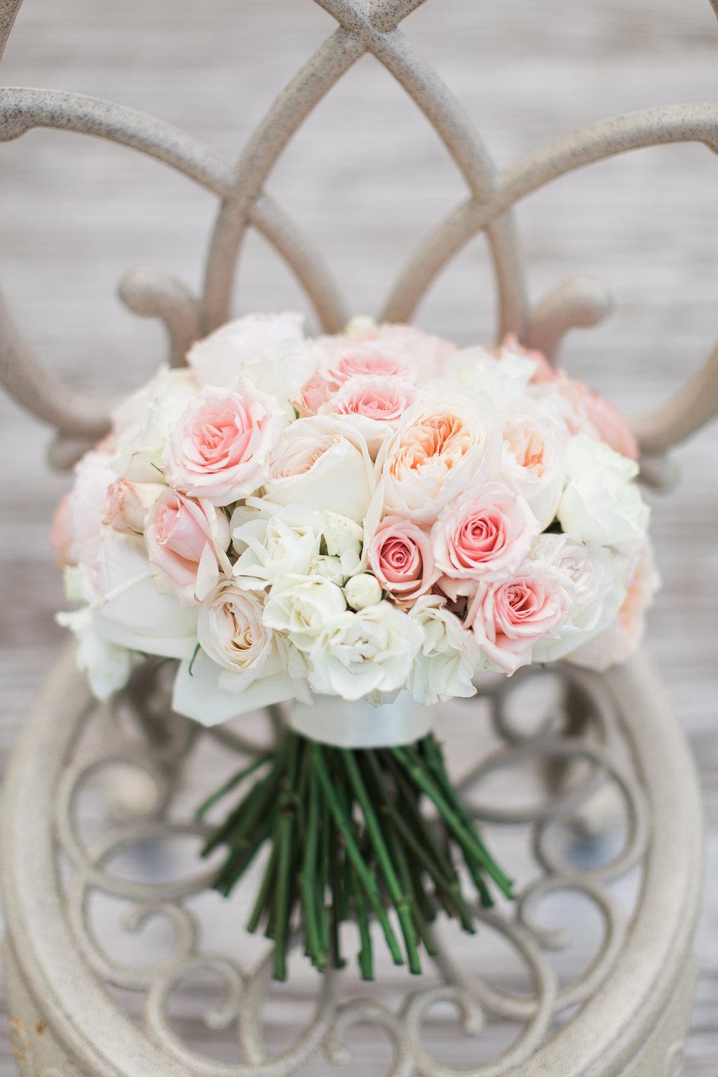 apt-b-photography-ivory-and-beau-bridal-boutique-savannah-florist-savannah-wedding-flowers-savannah-wedding-planner-tybee-island-wedding-chapel-wedding-rose-bouquet-blush-wedding-tybee-wedding-savannah-weddings-savannah-flowers-6.jpg