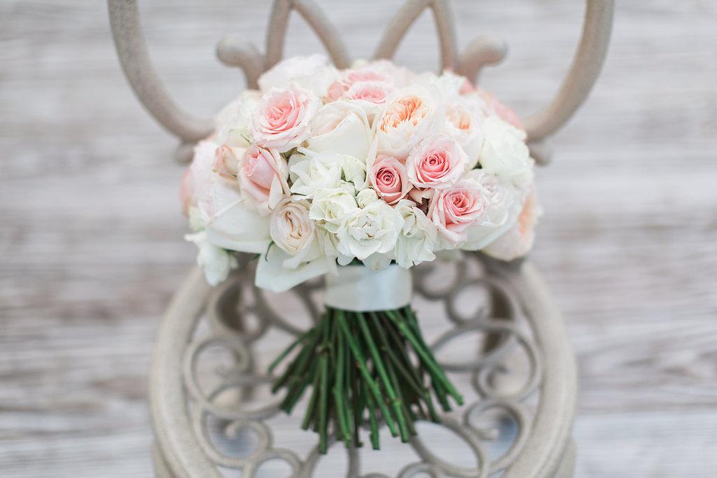 apt-b-photography-ivory-and-beau-bridal-boutique-savannah-florist-savannah-wedding-flowers-savannah-wedding-planner-tybee-island-wedding-chapel-wedding-rose-bouquet-blush-wedding-tybee-wedding-savannah-weddings-savannah-flowers-7.jpg