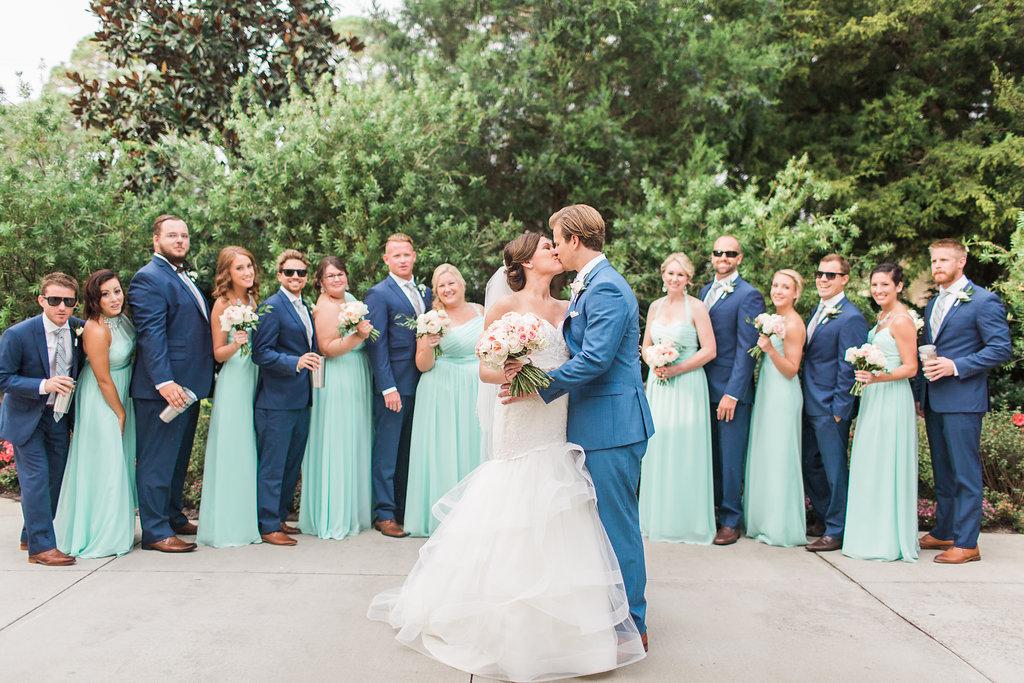 apt-b-photography-ivory-and-beau-bridal-boutique-savannah-florist-savannah-wedding-flowers-savannah-wedding-planner-tybee-island-wedding-chapel-wedding-rose-bouquet-blush-wedding-tybee-wedding-savannah-weddings-savannah-flowers-11.jpg