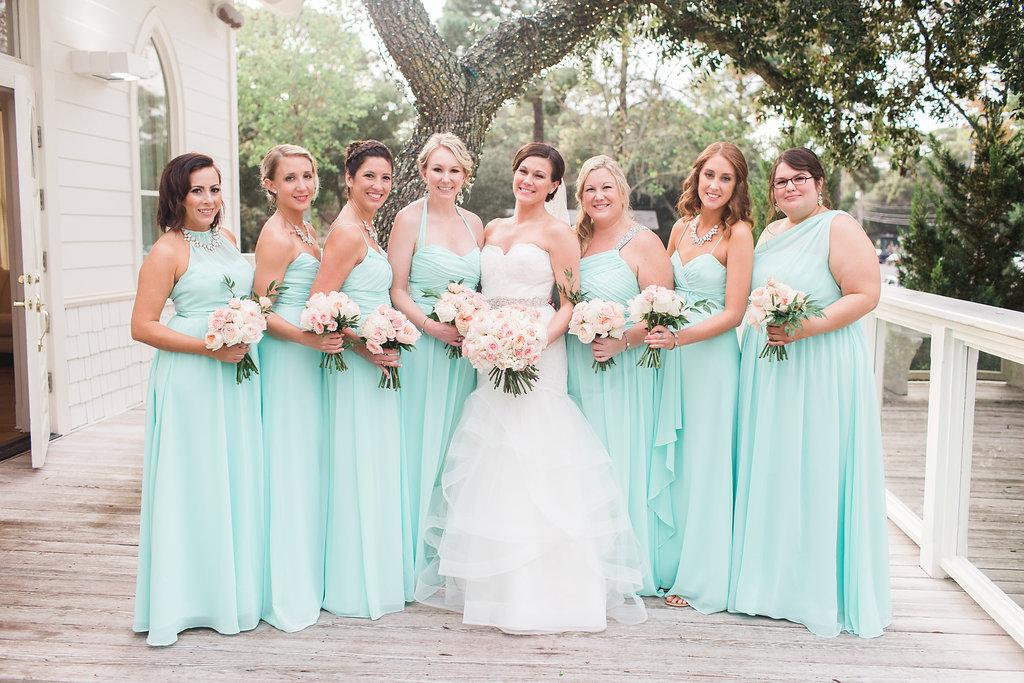 apt-b-photography-ivory-and-beau-bridal-boutique-savannah-florist-savannah-wedding-flowers-savannah-wedding-planner-tybee-island-wedding-chapel-wedding-rose-bouquet-blush-wedding-tybee-wedding-savannah-weddings-savannah-flowers-13.jpg