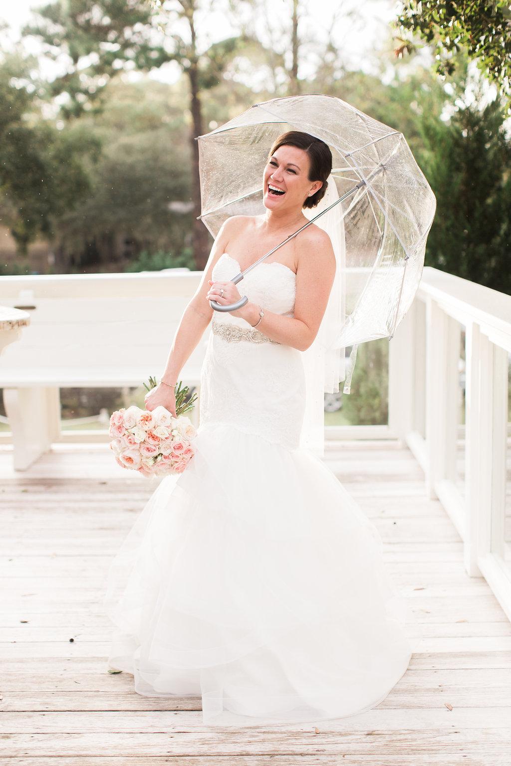 apt-b-photography-ivory-and-beau-bridal-boutique-savannah-florist-savannah-wedding-flowers-savannah-wedding-planner-tybee-island-wedding-chapel-wedding-rose-bouquet-blush-wedding-tybee-wedding-savannah-weddings-savannah-flowers-15.jpg