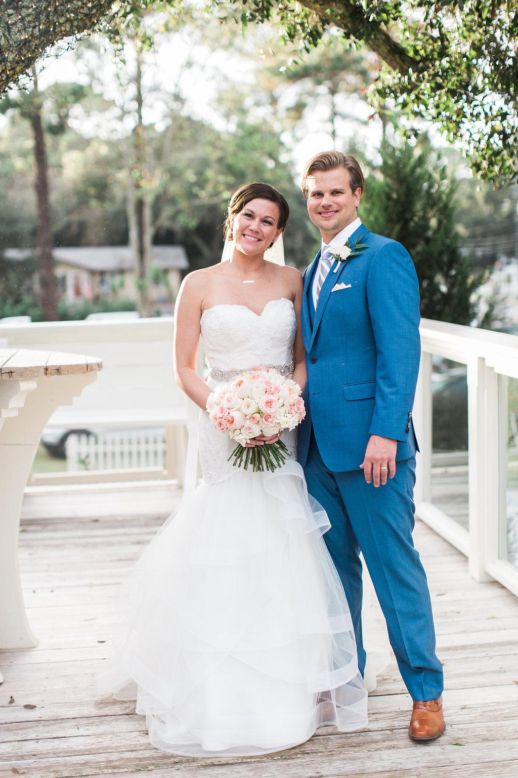 apt-b-photography-ivory-and-beau-bridal-boutique-savannah-florist-savannah-wedding-flowers-savannah-wedding-planner-tybee-island-wedding-chapel-wedding-rose-bouquet-blush-wedding-tybee-wedding-savannah-weddings-savannah-flowers-17.jpg