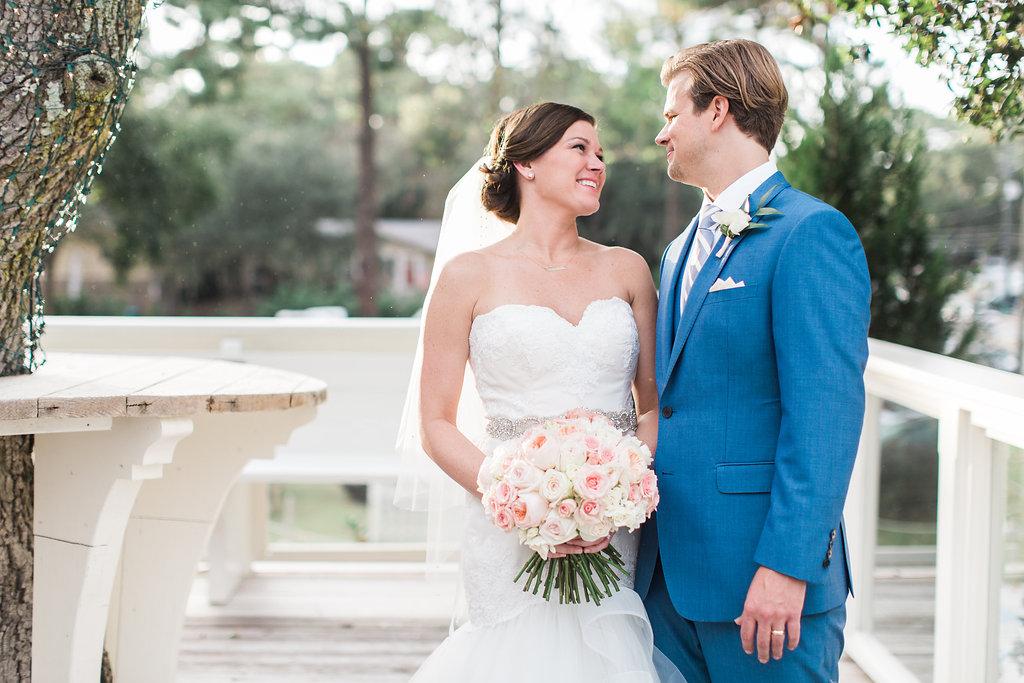 apt-b-photography-ivory-and-beau-bridal-boutique-savannah-florist-savannah-wedding-flowers-savannah-wedding-planner-tybee-island-wedding-chapel-wedding-rose-bouquet-blush-wedding-tybee-wedding-savannah-weddings-savannah-flowers-19.jpg