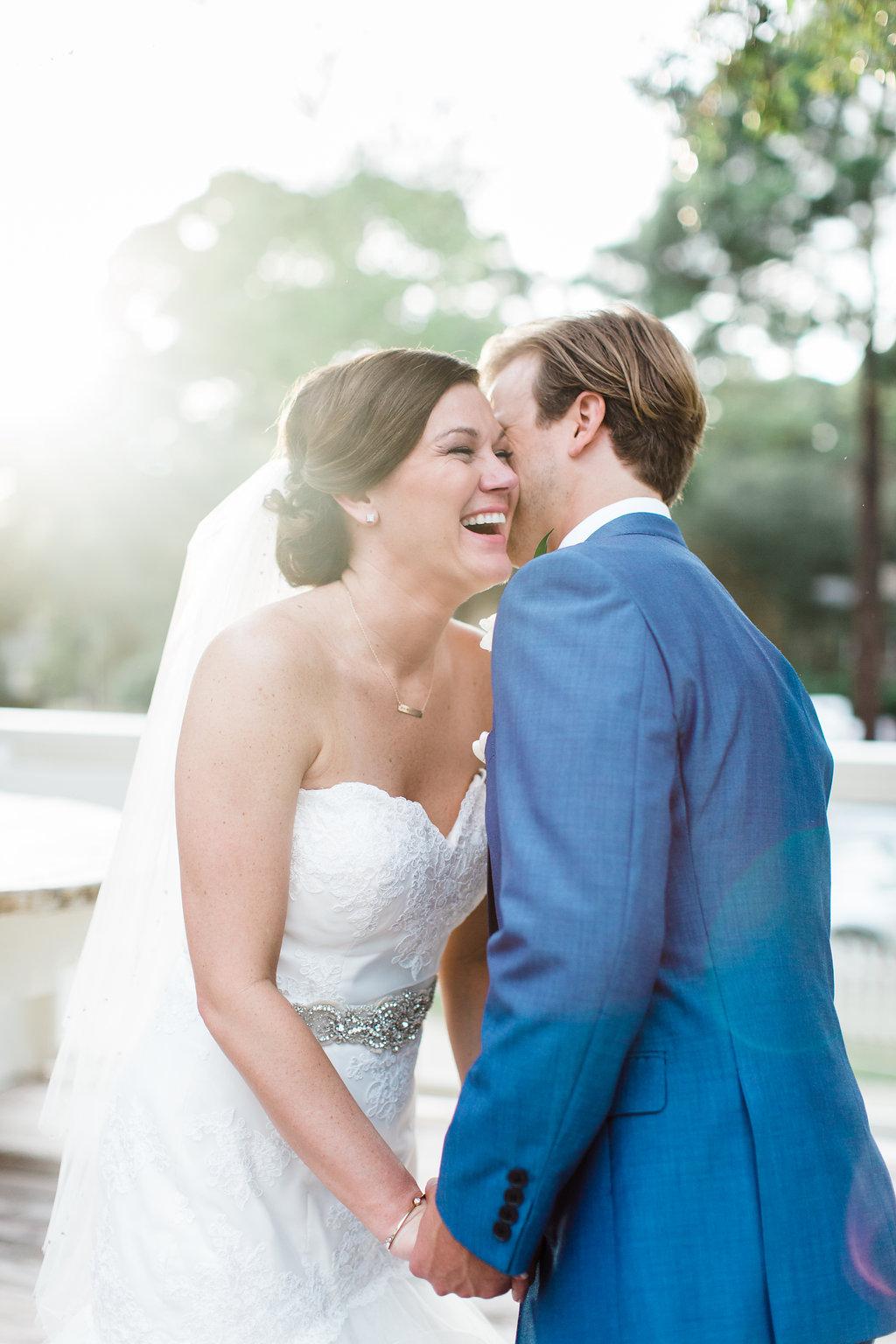 apt-b-photography-ivory-and-beau-bridal-boutique-savannah-florist-savannah-wedding-flowers-savannah-wedding-planner-tybee-island-wedding-chapel-wedding-rose-bouquet-blush-wedding-tybee-wedding-savannah-weddings-savannah-flowers-22.jpg
