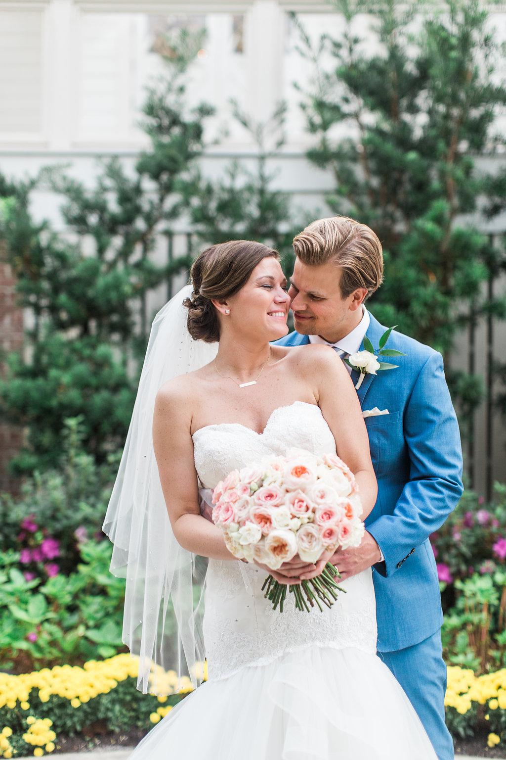 apt-b-photography-ivory-and-beau-bridal-boutique-savannah-florist-savannah-wedding-flowers-savannah-wedding-planner-tybee-island-wedding-chapel-wedding-rose-bouquet-blush-wedding-tybee-wedding-savannah-weddings-savannah-flowers-26.jpg