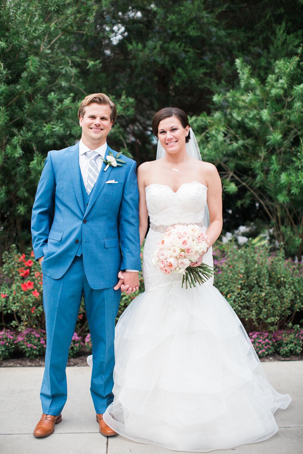 apt-b-photography-ivory-and-beau-bridal-boutique-savannah-florist-savannah-wedding-flowers-savannah-wedding-planner-tybee-island-wedding-chapel-wedding-rose-bouquet-blush-wedding-tybee-wedding-savannah-weddings-savannah-flowers-29.jpg