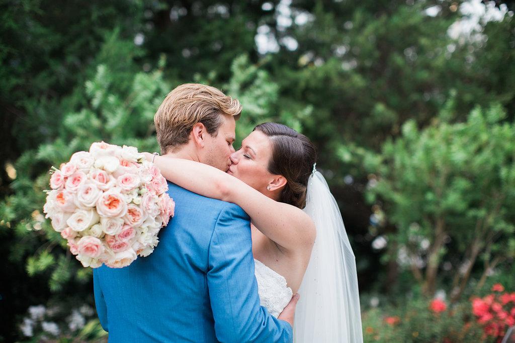 apt-b-photography-ivory-and-beau-bridal-boutique-savannah-florist-savannah-wedding-flowers-savannah-wedding-planner-tybee-island-wedding-chapel-wedding-rose-bouquet-blush-wedding-tybee-wedding-savannah-weddings-savannah-flowers-30.jpg