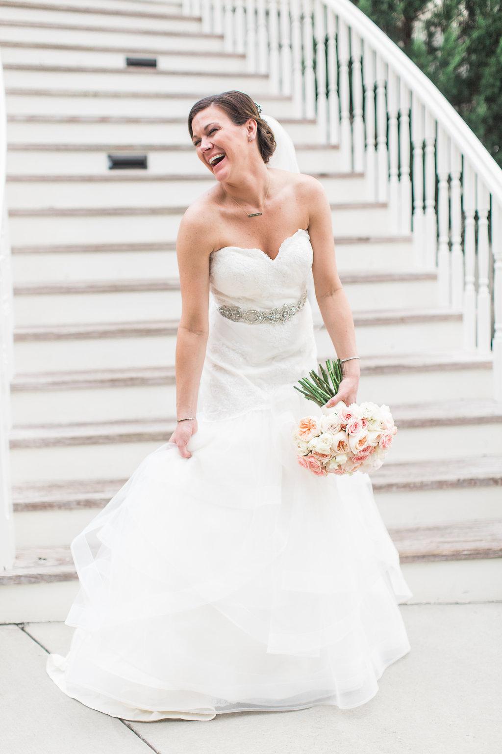 apt-b-photography-ivory-and-beau-bridal-boutique-savannah-florist-savannah-wedding-flowers-savannah-wedding-planner-tybee-island-wedding-chapel-wedding-rose-bouquet-blush-wedding-tybee-wedding-savannah-weddings-savannah-flowers-34.jpg