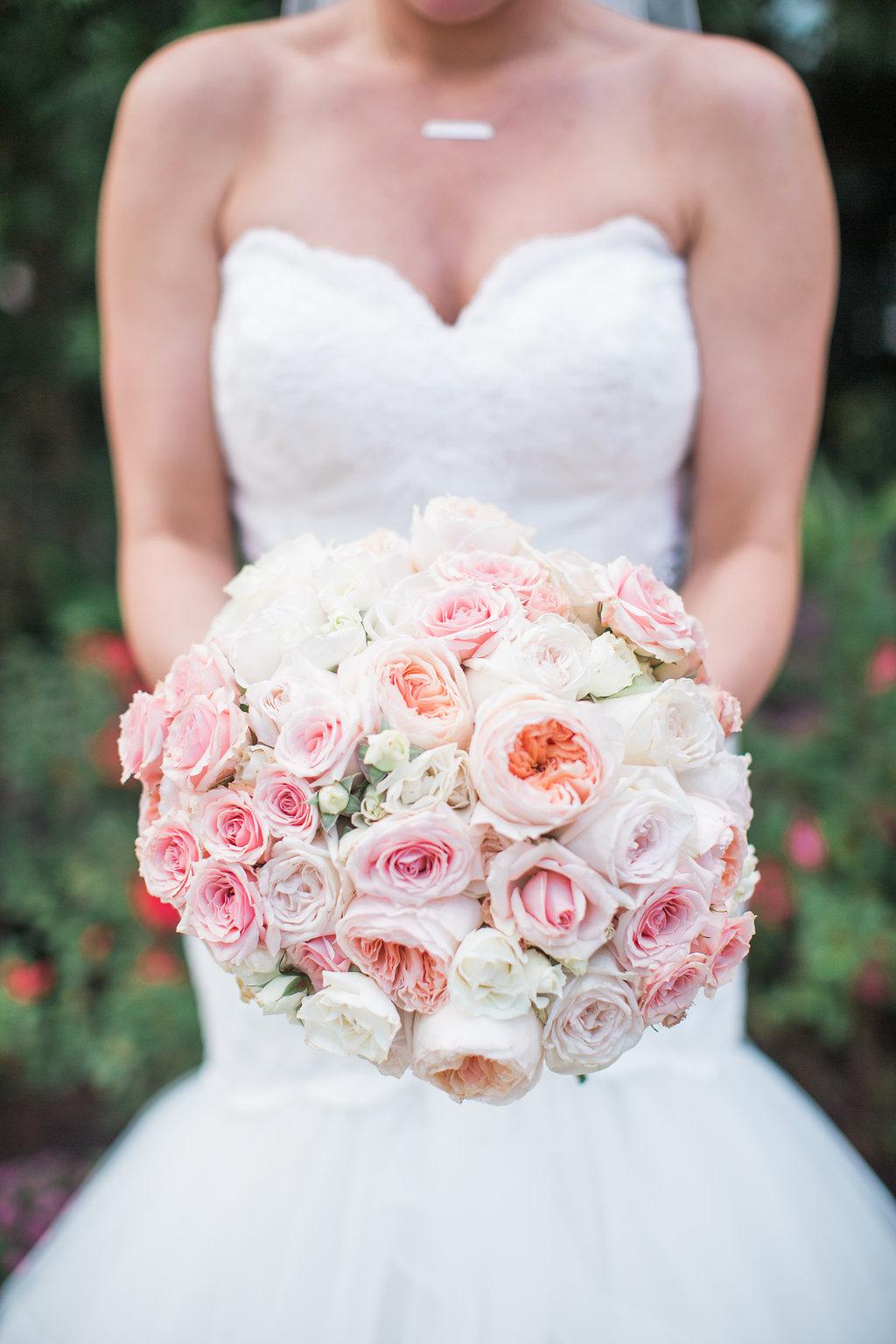 apt-b-photography-ivory-and-beau-bridal-boutique-savannah-florist-savannah-wedding-flowers-savannah-wedding-planner-tybee-island-wedding-chapel-wedding-rose-bouquet-blush-wedding-tybee-wedding-savannah-weddings-savannah-flowers-35.jpg