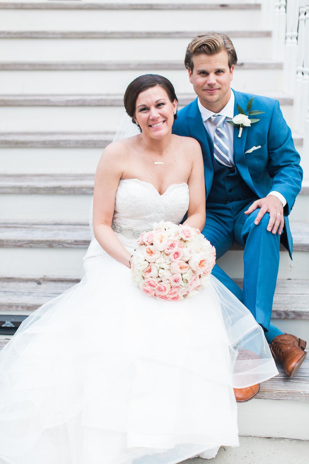 apt-b-photography-ivory-and-beau-bridal-boutique-savannah-florist-savannah-wedding-flowers-savannah-wedding-planner-tybee-island-wedding-chapel-wedding-rose-bouquet-blush-wedding-tybee-wedding-savannah-weddings-savannah-flowers-37.jpg