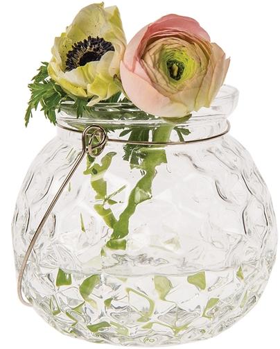 hexagon-design-clear-hanging-mason-jar-ivory-and-beau-savannah-wedding-flowers-terrarium-wedding-centerpieces-idea-hanging-mason-jar-terrarium-green-wedding-centerpiece-idea.png