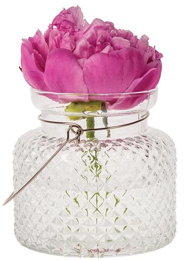 clear-hanging-mason-jar-diamond-design-luna-bazaar-terrarium-wedding-ideas-diy-wedding-centerpieces-ivory-and-beau-savannah-wedding-florist-savannah-wedding-flowers-event-designer-wedding-planner.png
