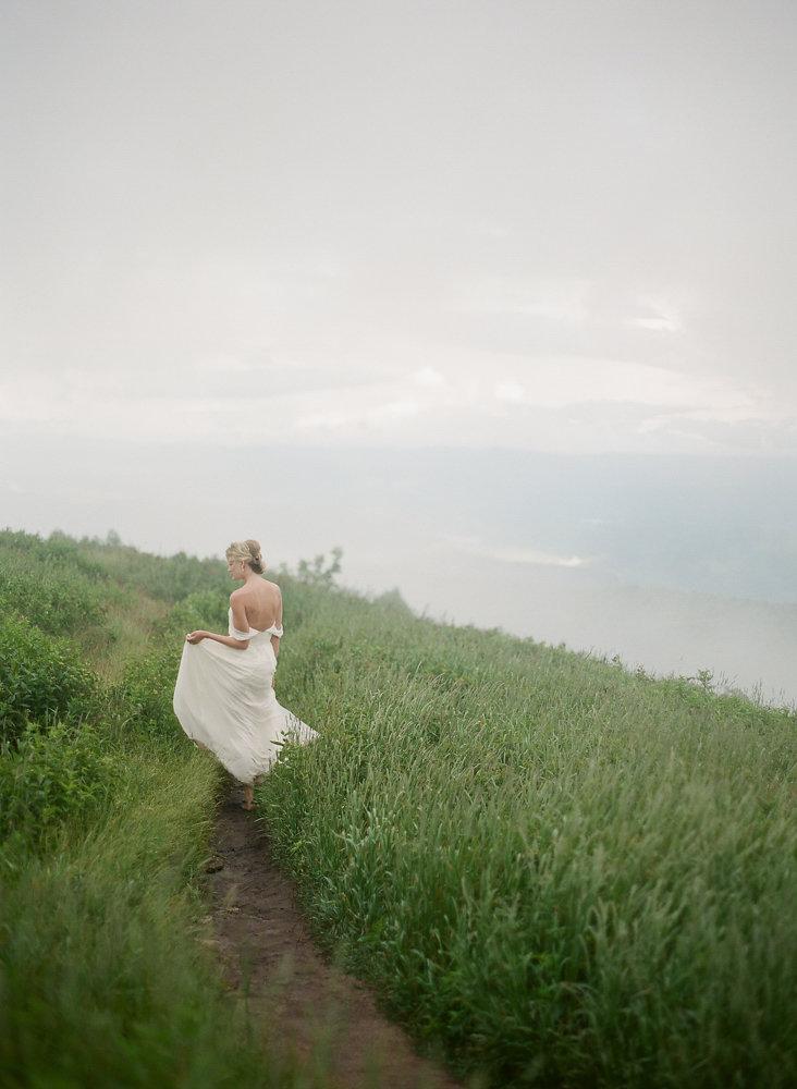 josie-photographs-urban-petals-mountain-wedding-north-carolina-mountain-wedding-ivory-and-beau-bridal-boutique-savannah-wedding-dresses-savannah-bridal-boutique-savannah-wedding-gowns-sarah-seven-lafayette-sarah-seven-wedding-dress-boho-bride-2.jpg
