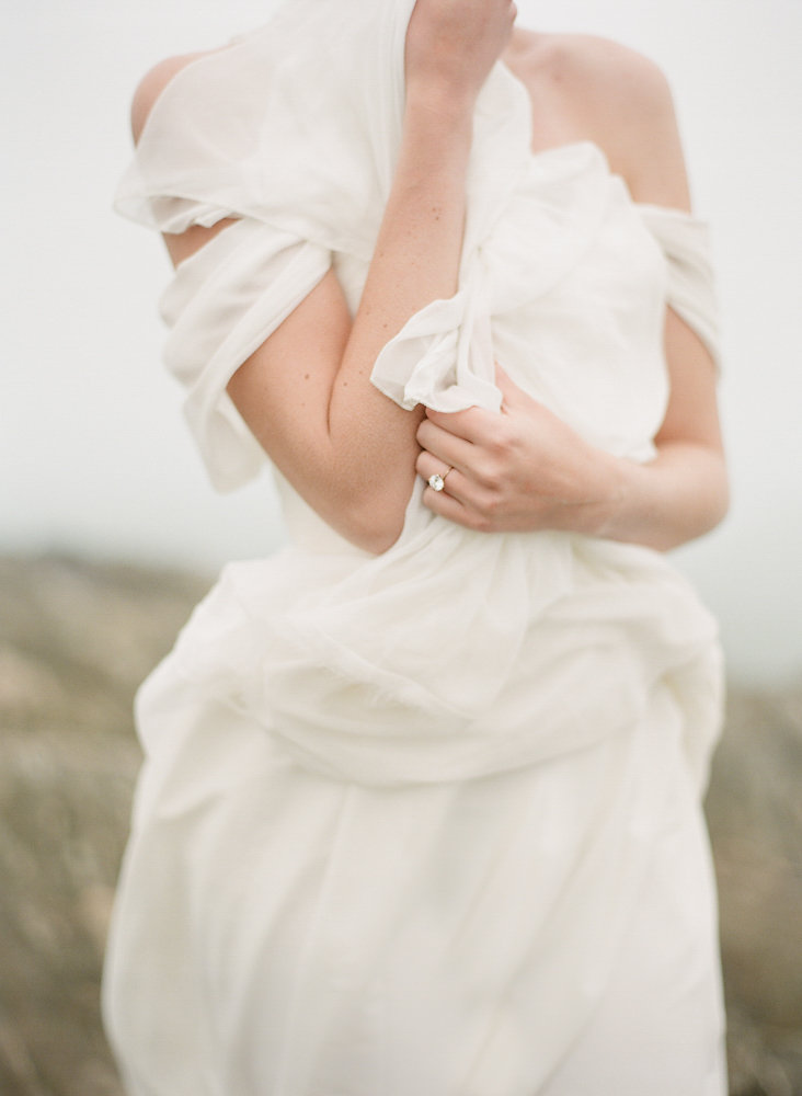 josie-photographs-urban-petals-mountain-wedding-north-carolina-mountain-wedding-ivory-and-beau-bridal-boutique-savannah-wedding-dresses-savannah-bridal-boutique-savannah-wedding-gowns-sarah-seven-lafayette-sarah-seven-wedding-dress-boho-bride-3.jpg